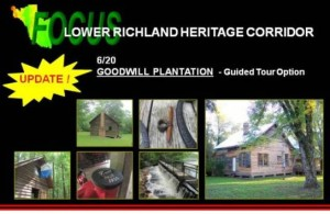 FOCUS -Guided Tour Option-Goodwill -jpeg-small