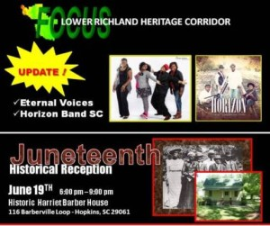 Juneteenth-HB House Flyer-Update 1-jpeg small