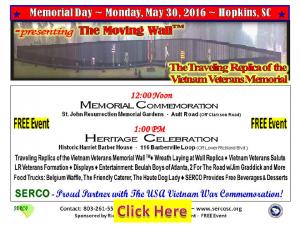 Memorial from pdf