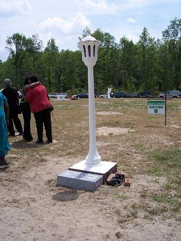 cemetery_dedication_pic015